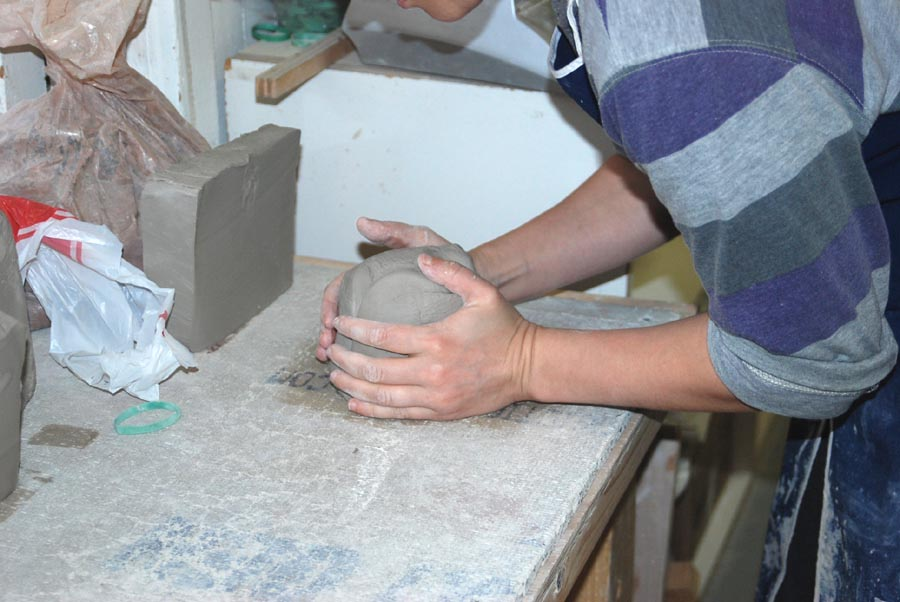 ceramic cat water bowls