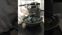 Ceramic, foodsafe cat fountains 5 star rating